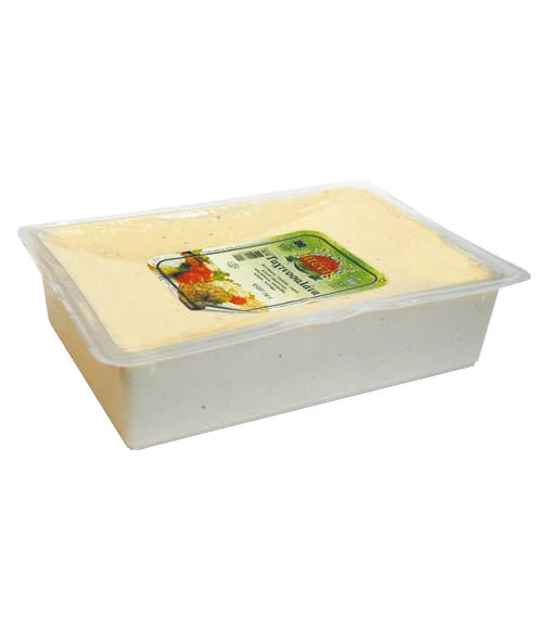 Pitenis Tahini Salads