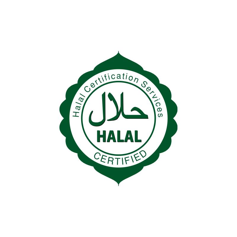 Food Halal Certification Halalfood