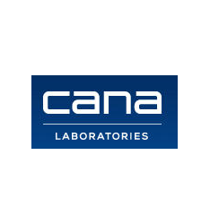 Cana Pharmaceuticals & Cosmetics