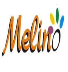 Honey Melino