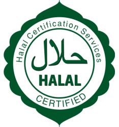 HALAL ETHANOL DETECTION ANALYSIS
