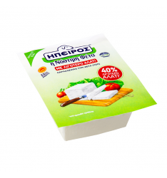 Feta PDO Reduced Salt