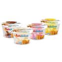 Snack Pack Fundelina