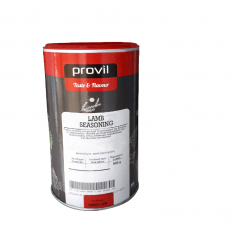 Provil Ingredients
