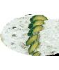 Pitenis Tzatziki Salad