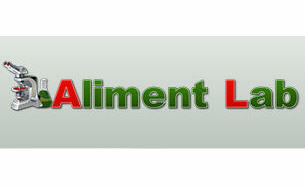 ALIMENT LAB