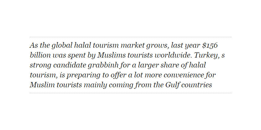halal-tourism-is-a-big-business